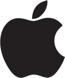 Configurazione APN per iOS
